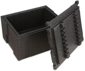 Thermal insert for the L-BOXX 238 G