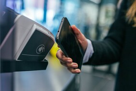 Fintech - The future of payments