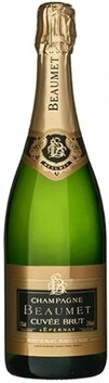 Champagne Beaumet NV