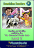 Level 2 Reading and Spelling Activities Workbook