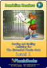 Level 1 Reading and Spelling Activities Workbook