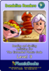 Level 3 Reading and Spelling Activities Workbook