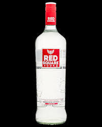 Red Square 375 Ml