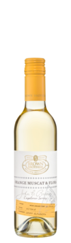Brown Brothers Orange Muscat and Flora