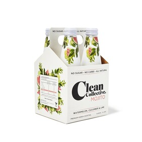 Clean Collective Watermelon