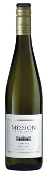 Mission Riesling