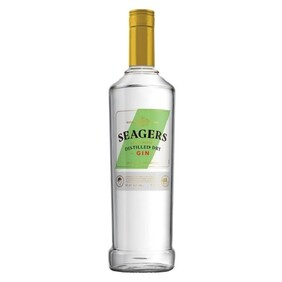 Seagers Lime 1 Ltr