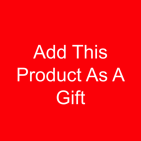 Add This Product As A Gift