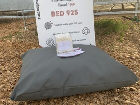 Bed 925™