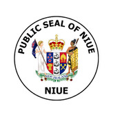 government of niue