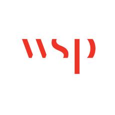 wsp consultants
