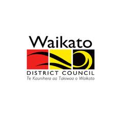 waikato district council