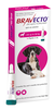 Bravecto Spot-On for Dogs X-Large 40-56 kg