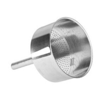 Bialetti Funnel Blister - 9 cup