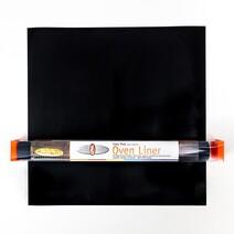 Bake O'glide Extra Thick Oven Liner