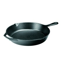 Lodge Chef Collection Skillet -  30cm