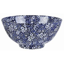 Burleigh Calico Large Footed Bowl 27.5cm
