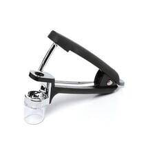 Oxo GG Cherry & Olive Pitter