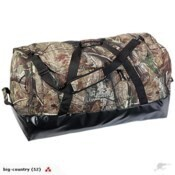 RedHead Deluxe Gear Bags