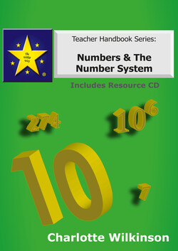 Numbers & the Number System