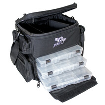 The Tackle Bag