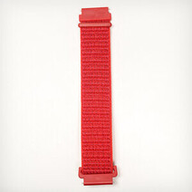 Mindful Fidgets Red Replacement Band
