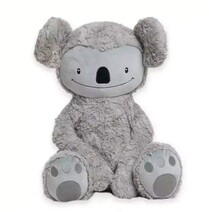Charlie Koala Weighted Teddy - IN STOCK!