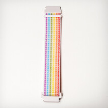 Mindful Fidgets Rainbow Replacement Band