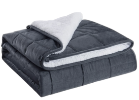 Sherpa Weighted Blanket 2.3kgs