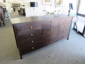 Chest of Drawers COD70