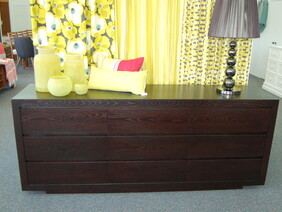 Chest of Drawers COD55