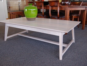 Coffee Table (CT24)