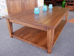 Coffee Table (CT8)
