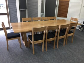 Dining Table DT43