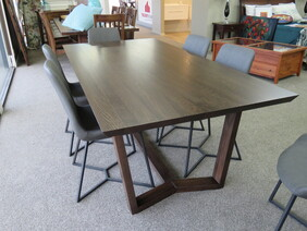 Dining Table DT65