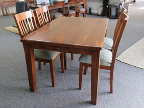 Dining Table DT73