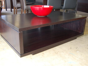 Coffee Table (CT17)