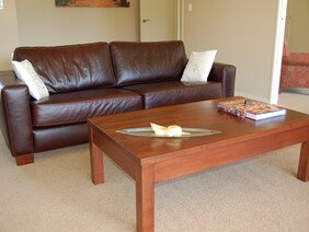 Coffee Table (CT3)