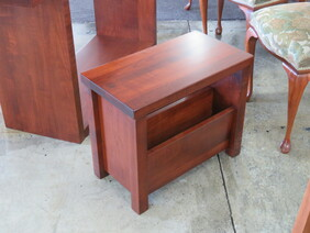 Side Table ST5