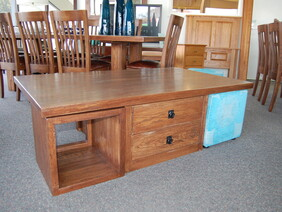 Coffee Table (CT15)