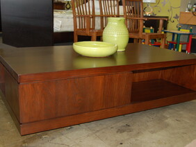 Coffee Table (CT19)