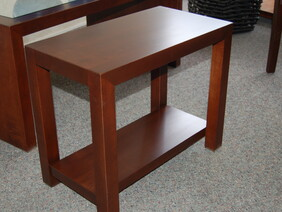 Side Table ST13