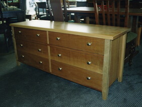 Chest of Drawers COD14
