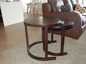 Side Table ST19