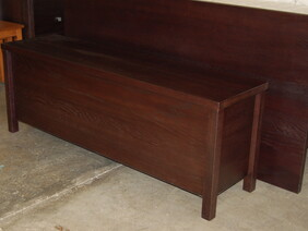 Chest of Drawers COD48