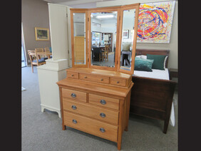 Chest of Drawers COD72