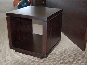 Side Table ST9