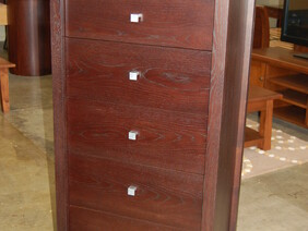 Chest of Drawers COD42