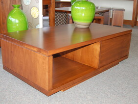 Coffee Table (CT25)