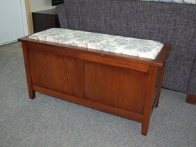 Chest of Drawers COD54